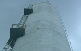 Limpeza de caixa d'água industrial: Procedimentos e Legislação